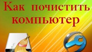 Маржан Алькенова Uploader videos, Music Wapnor.com
