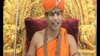 Jan 12th  eN News Nithyananda 2012