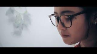 Happy Ending SKA  -  Tak Butuh ( Official VideoClip )