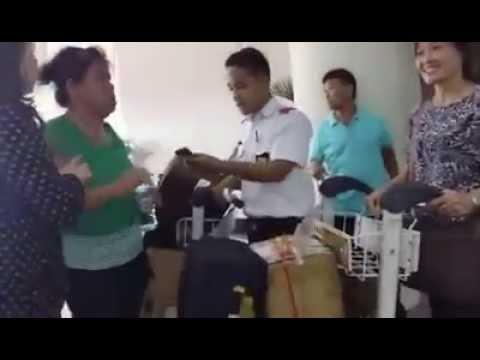 download lagu Koper Penumpang Lion Air Dibongkar Karyawan Lion Air Dibandara Kulanamu Medan gratis