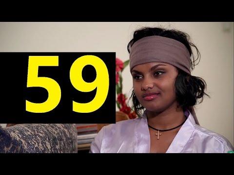 Meleket Drama  - Episode 59