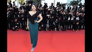 Cannes film festival 2019 Red Carpet | Lofty Spectrums