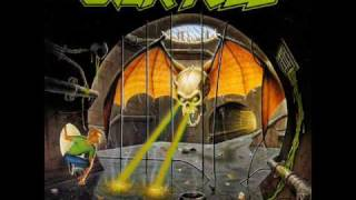 Watch Overkill Shred video