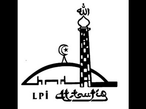 Lokananta SD LPI At-Taufiq