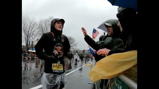 Marathon Bound FULL Documentary