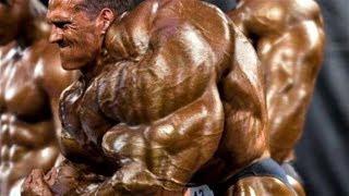 TOP 15 Freakiest Bodybuilders Ever In Bodybuilding History