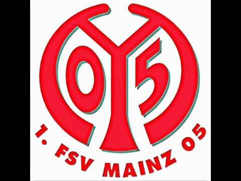 Mainz Torhymne 2011 2012 video