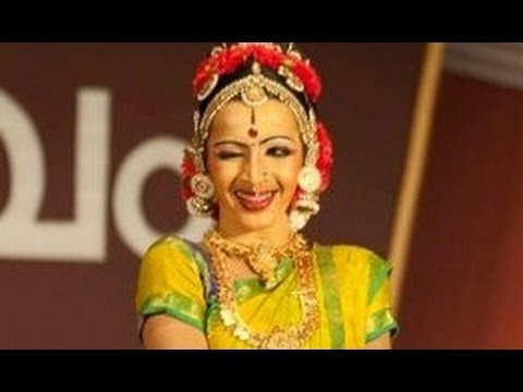 School Youth Festival 2013 Kuchipudi - School Kalolsavam - Metromatinee video