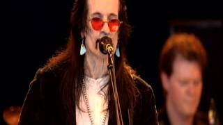 Watch Willy Deville White Trash Girl video