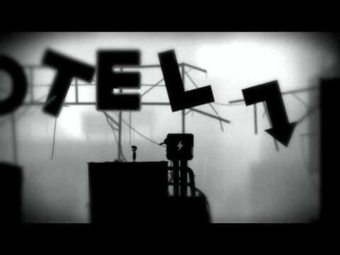 Limbo -Bölüm 4- (PC Tamçözüm) / Türkçe Oynanış Walkthrough