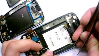 Починить смартфон своими руками 87