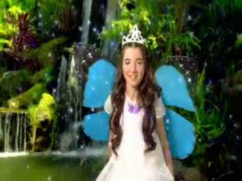 Kenny Loggins - Hana Aluna Lullabye