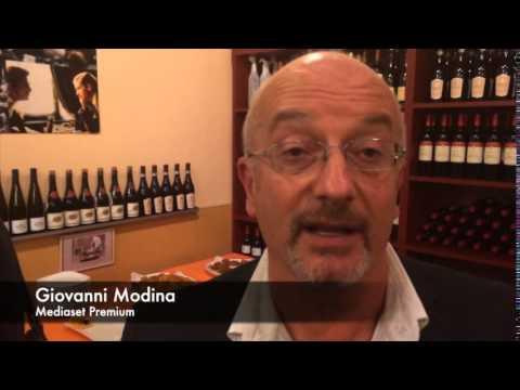 Giovanni Modina fa un bilancio di Mediaset Premium su TVZoom.it