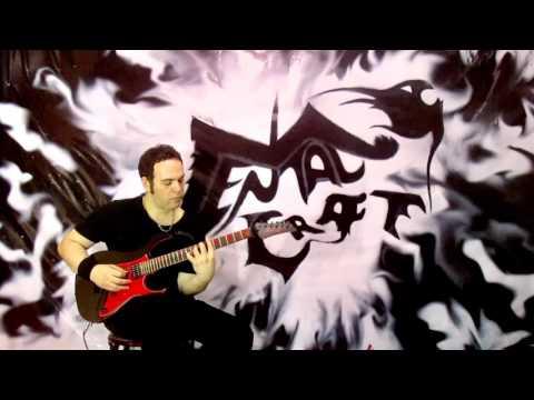 Joe Satriani - Endless Rain