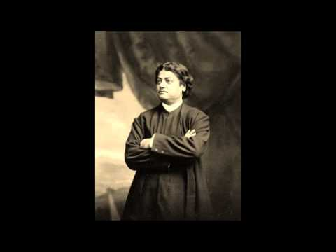 Swami Vivekananda's Speech On Hinduism (malayalam) video