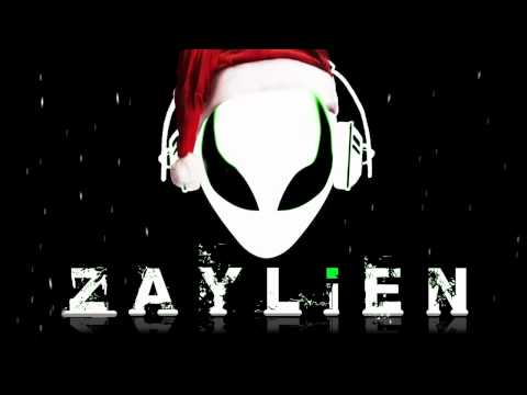 Zaylien - Dance of the Sugar Plum Fairy (Dubstep Remix)