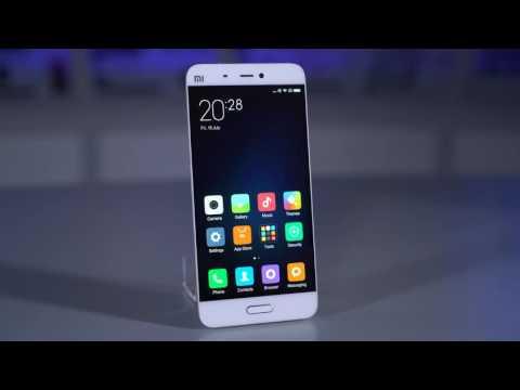 Xiaomi Mi5 im Test: Taugt das China-Flaggschiff hierzulande?