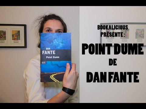 Vid�o de Dan Fante