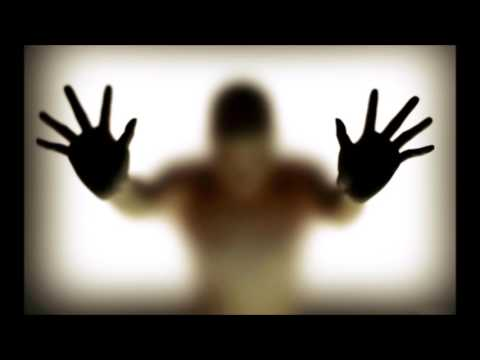 Horror Sounds | Ringtones for Android | Scary Ringtones