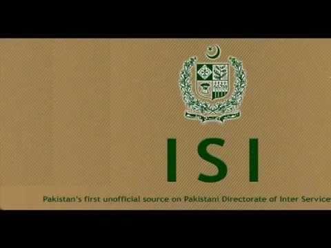 pakistani army(Islamic army){WUP}