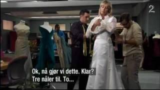 Fashion House - Episode 20 - 3/4