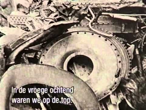 Docu Krijn Torringa over Martinair vlucht 138 (1974)
