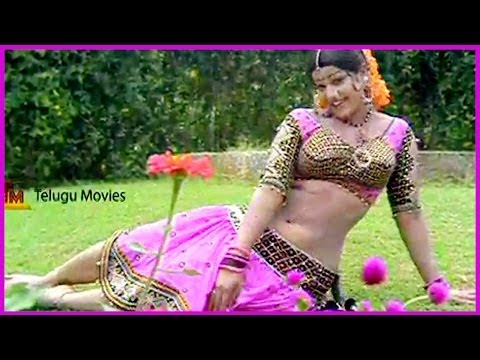 Gadusu Pilladi  - All Time Superhit Song - In Punnami Naagu...