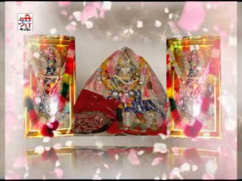 Jasol Ghadre Chowk Me Majisa Ghoomer Leve-Rajasthani Latest...
