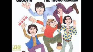 Watch Young Rascals A Place In The Sun video