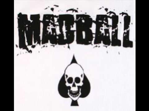 Madball - No Escape