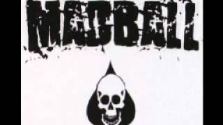 Watch Madball No Escape video