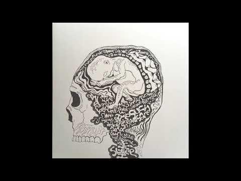Prime Minister Of Doom - Mudshadow Propaganda (Full Album) [PLANETUTERUS1]