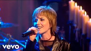 The Cranberries   Linger Live From Vicar Street