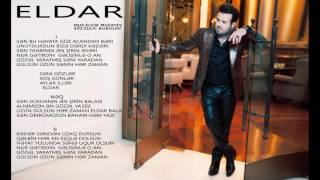 Elnur - Eldar 2017 (Audio)
