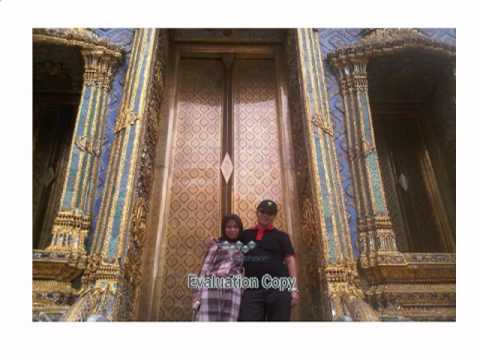 Go Diamond Network 21 Amway Lampung  Mulia   Meiry .mp4