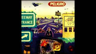 D.H. Peligro - King of the Road