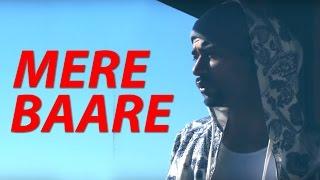 Watch Bohemia Mere Baare video