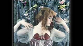 Download Lagu I'm not calling you a liar - Florence And The Machine Gratis STAFABAND