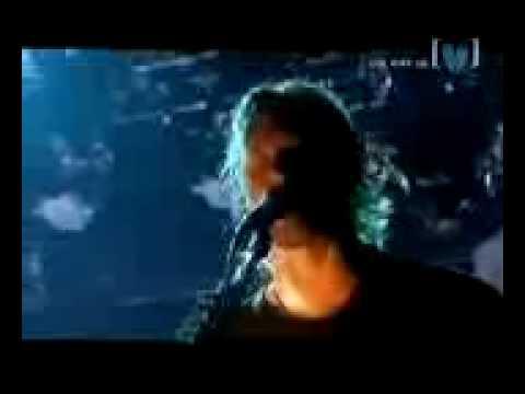 Metallica Nyanyi Lagu Rhoma Irama (stress).3gp video