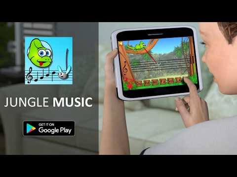 Learn Music Notes APK Cover