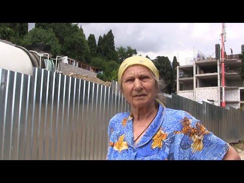 Что ждет туристов в Крыму в разгар сезона 2016 года.