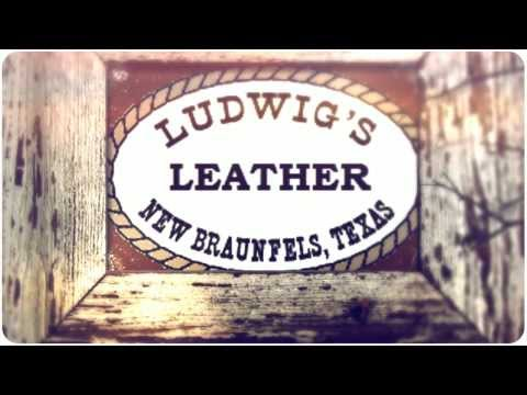 Leather Goods New Braunfels TX