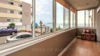 CB Coastal Alliance Home of the Week   Alamitos Beach