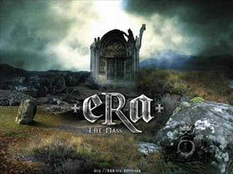 eRa - Impera