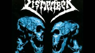 Watch Dismember Shapeshifter video