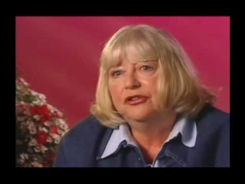 Interview With Judy Cornwell And Patricia Routledge (Part 1)