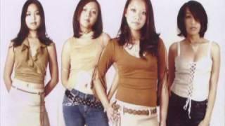Hmong music ~ 4L hmong girl group tagnrho_rau_koj