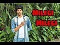 Milegi Milegi Video Song STREE Mika Singh Sachin Jigar Mangesh Pandey mp3