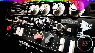 Nhạc sàn Trung Quốc DJ China