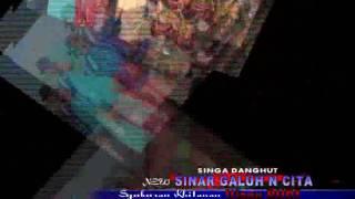 Download Lagu SINAR GALUH N CITA - DEWEKAN GAH TETEG Gratis STAFABAND